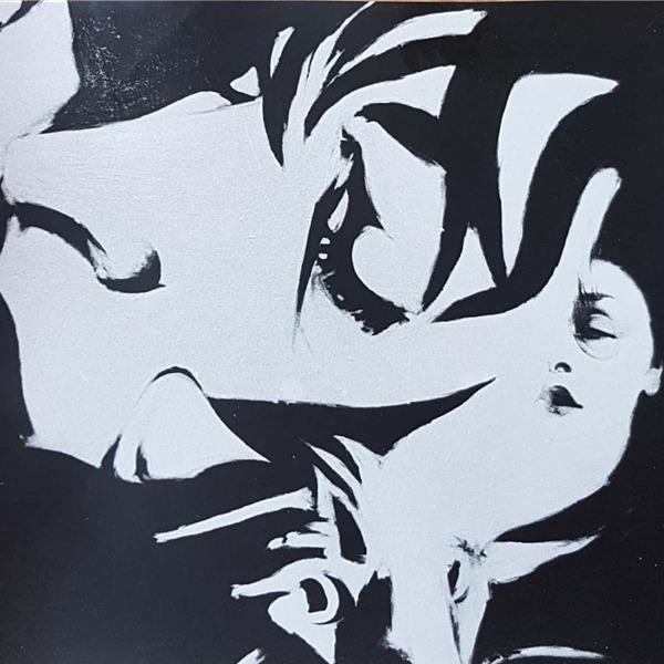 Piero Guccione a Roma - Pop Art e Titina Maselli, 1965-67