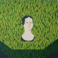 Ritratti femminili - Mostra collettiva