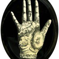 Theatrum Mundi. Le creazioni dell'atelier Fornasetti in dialogo con le collezioni della Pilotta