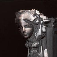 Vedere (il) Barocco: lavori in corso - Mostra collettiva