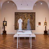 Visite guidate al Museo Poldi Pezzoli