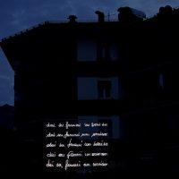 Vittorio Corsini. Dai su fammi un sorriso