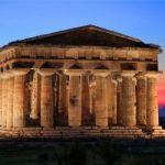 Borsa Mediterranea del Turismo Archeologico - XXIII edizione