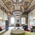 Designers for Bergamo - Edizione speciale Dimore Design 2020