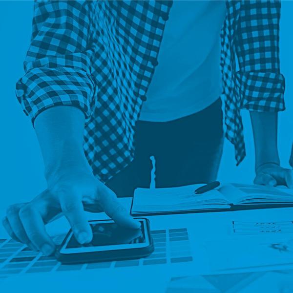 Digital open days: due giornate online per scoprire i master di Poli.Design