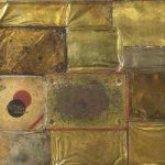 Flavio Favelli. Profondo oro - Arte in Fabbrica