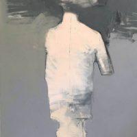 Gianluca Carbone. ConTemporaneamente