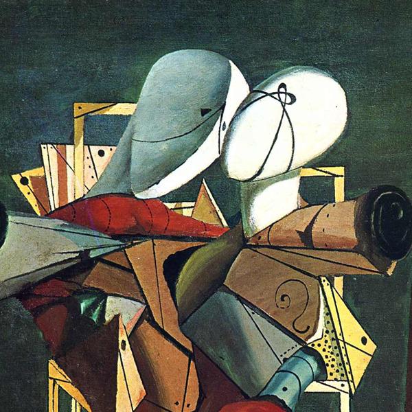 La falsificazione delle opere d'arte. Facciamo chiarezza sulla normativa