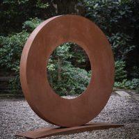 Officine Chigiotti - Capalbio Contemporary Art