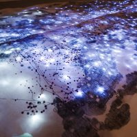 Orientarsi con le stelle - Mostra collettiva