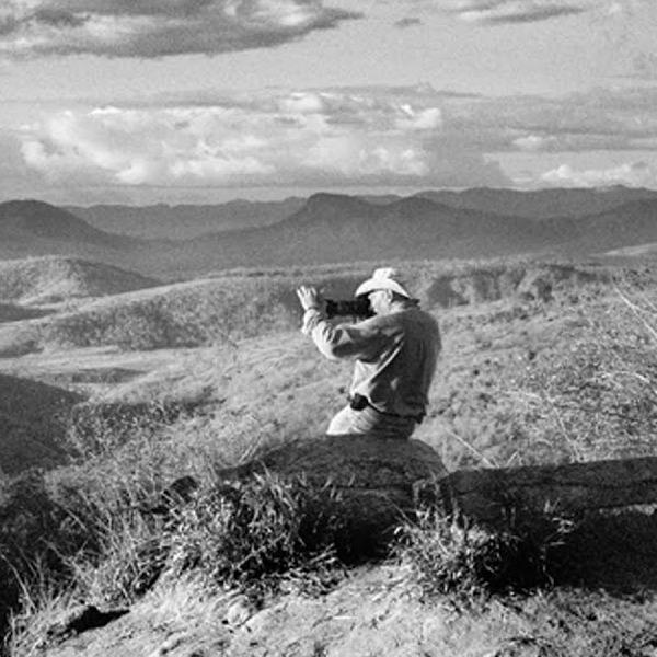 """Proiezione: """"Das salz der erde / Il sale della terra"""" di Wim Wenders e Juliano Ribeiro Salgado"""