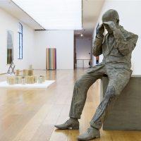Visiste guidate al MAMbo, al Museo Morandi e al Museo per la Memoria di Ustica