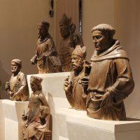 Visite guidate al Museo Civico Medievale, Collezioni Comunali d'Arte e al Museo Davia Bargellini