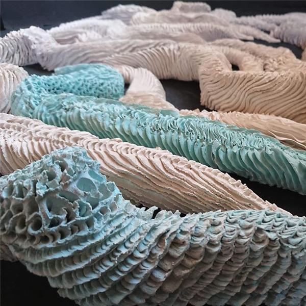 Workshop: La ceramica del Mediterraneo tra storia, mito e contemporaneità