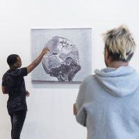 Altri Sguardi - 2° edizione. Il bando di mediazione culturale per rifugiati politici e richiedenti asilo