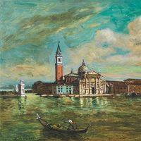 Antiquaria Padova 2020 - 36a edizione