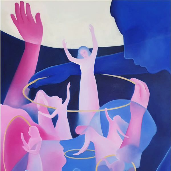 Art for Art - Mostra collettiva online