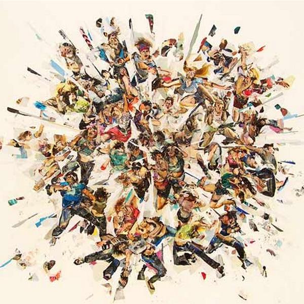 (C)arte - Mostra collettiva