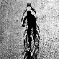 """Concorso: """"24 scatti bike: l'uomo e la bicicletta"""""""