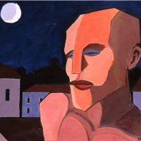 Dario Ballantini 1980-2020 - Mostra antologica