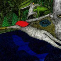 Muriliberi. 1a edizione - Mostra collettiva