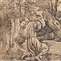 Presentazione: la donazione di 110 stampe tizianesche al Centro Studi Tiziano e Cadore