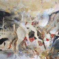 Una boccata d'arte: 20 artisti 20 borghi 20 regioni