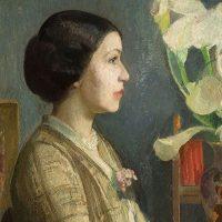 """Visita guidata: """"I tesori dell'Accademia Albertina - Le donne nell'Arte"""""""