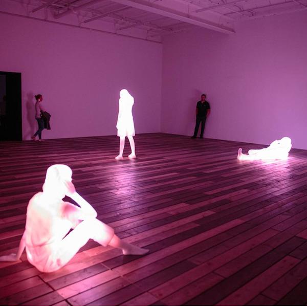 Zurich Art Weekend 2020: tre giorni dedicati all'arte contemporanea tra mostre ed eventi