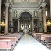 Apertura straordinaria del Museo d'Arte Religiosa di Oleggio