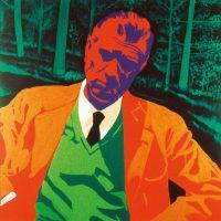Carlo Gajani (1929-2009) - Mostra retrospettiva