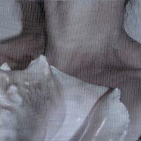 Cinquantatrechilometridifilo - Mostra collettiva