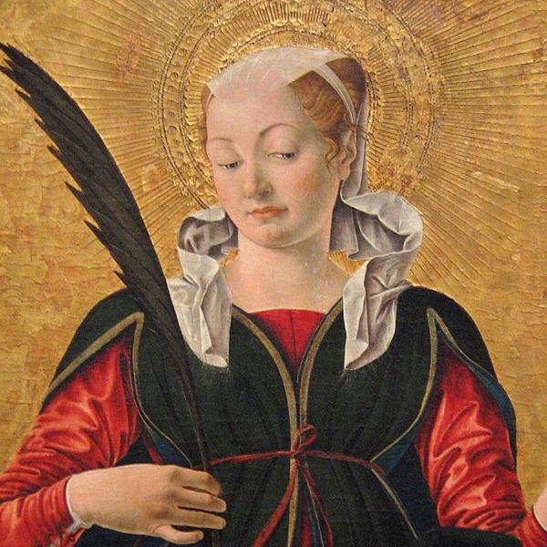 """Corso: """"L'altra bellezza"""" - La lettura dell'opera d'arte nel contesto culturale e teologico"""