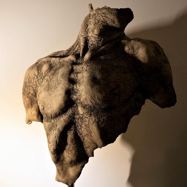 Dialoghi di scultura 3 - Mostra collettiva