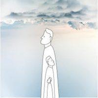Divo C. Hic et nunc - Visioni future: un progetto artistico consapevole e solidale