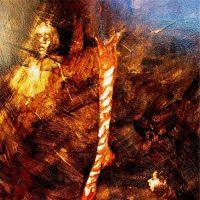 """Flash exhibition #1: """"E venne il fuoco. Dopo il confinamento"""""""