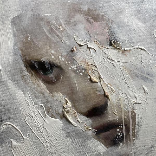 Giuliano Macca. La solitudine degli angeli