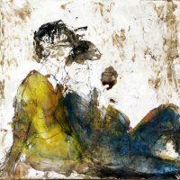 Giusy Lauriola - Mostra personale