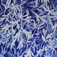 Herbarium vagans - Disegni itineranti tra botanica e arte