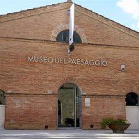 I nuovi allestimenti (anche interattivi) del Museo del Paesaggio di Castelnuovo Berardenga
