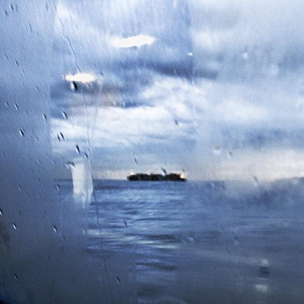 Immaginarti isola. Fotografie di Chiara Arturo