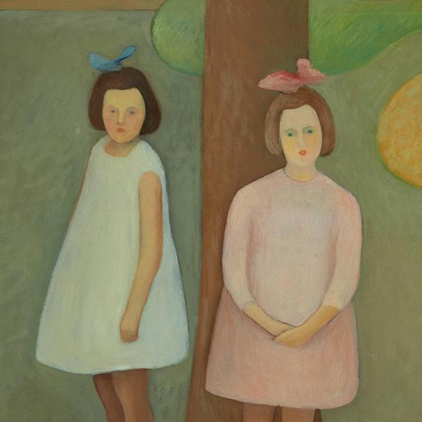 Le opere di Carla Prina e Carla Badiali alla Pinacoteca civica di Como
