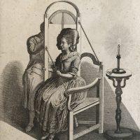 L'impronta del reale. William Henry Fox Talbot - Alle origini della fotografia