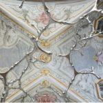 Loris Cecchini - Mostra personale Premio Acacia 2020