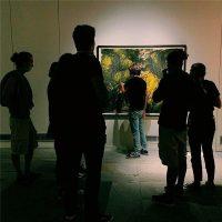 """Musica, danza, performance e visite guidate alla mostra """"Progressiva"""""""