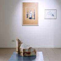 """Presentazione del catalogo """"Cristallino - A small anthology 15-20"""""""