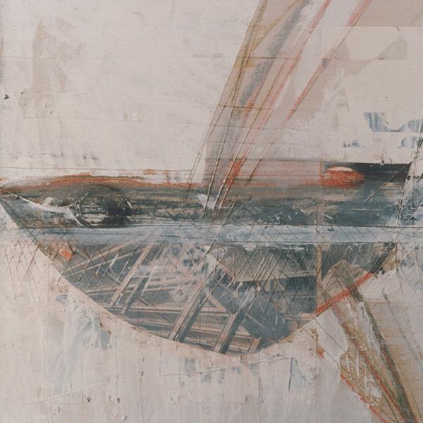 """Presentazione del volume """"Ennio Cervi. I disegni, la pittura"""""""