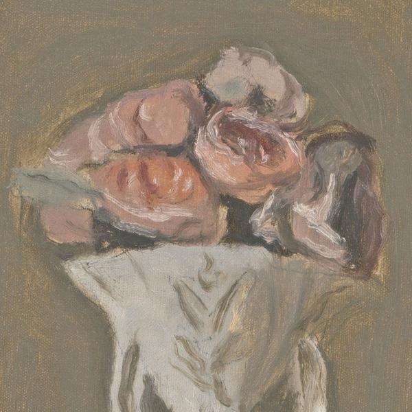 Re-Collecting: Morandi racconta. Il fascino segreto dei suoi fiori
