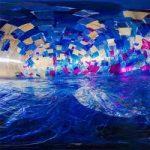 SuperaMenti. Pratiche artistiche per un nuovo presente - Ciclo di quattro workshop