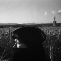 Tomeu Coll. Badlands - Castelnuovo Fotografia